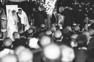 orthodox jewish wedding los angeles