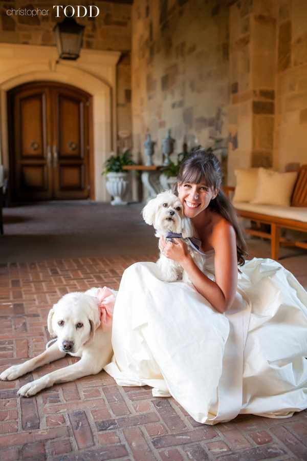 orange county wedding photography by christopher TODD studios