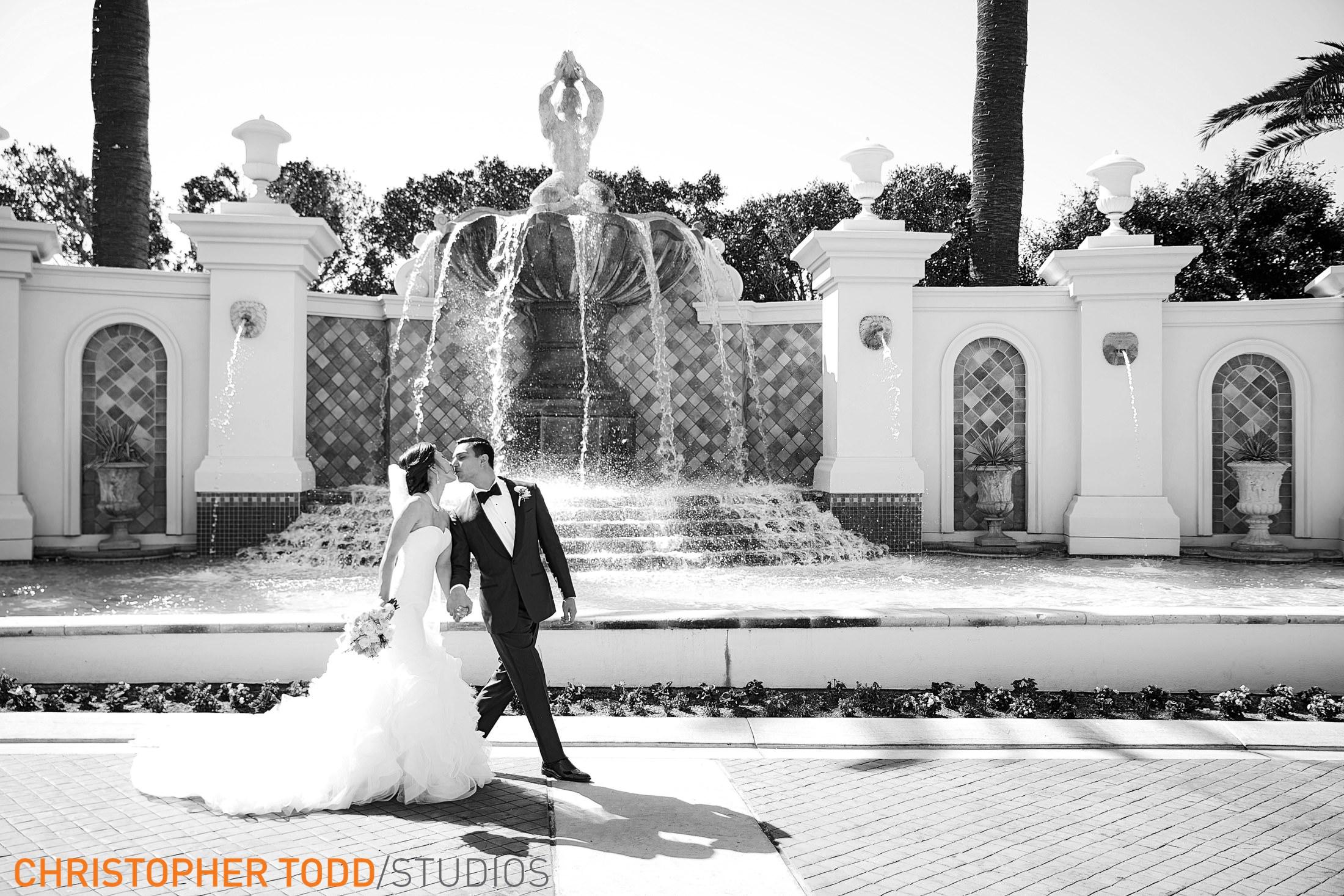 wedding-photo-first-look