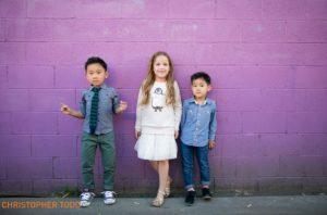 Children Photographer Orange County