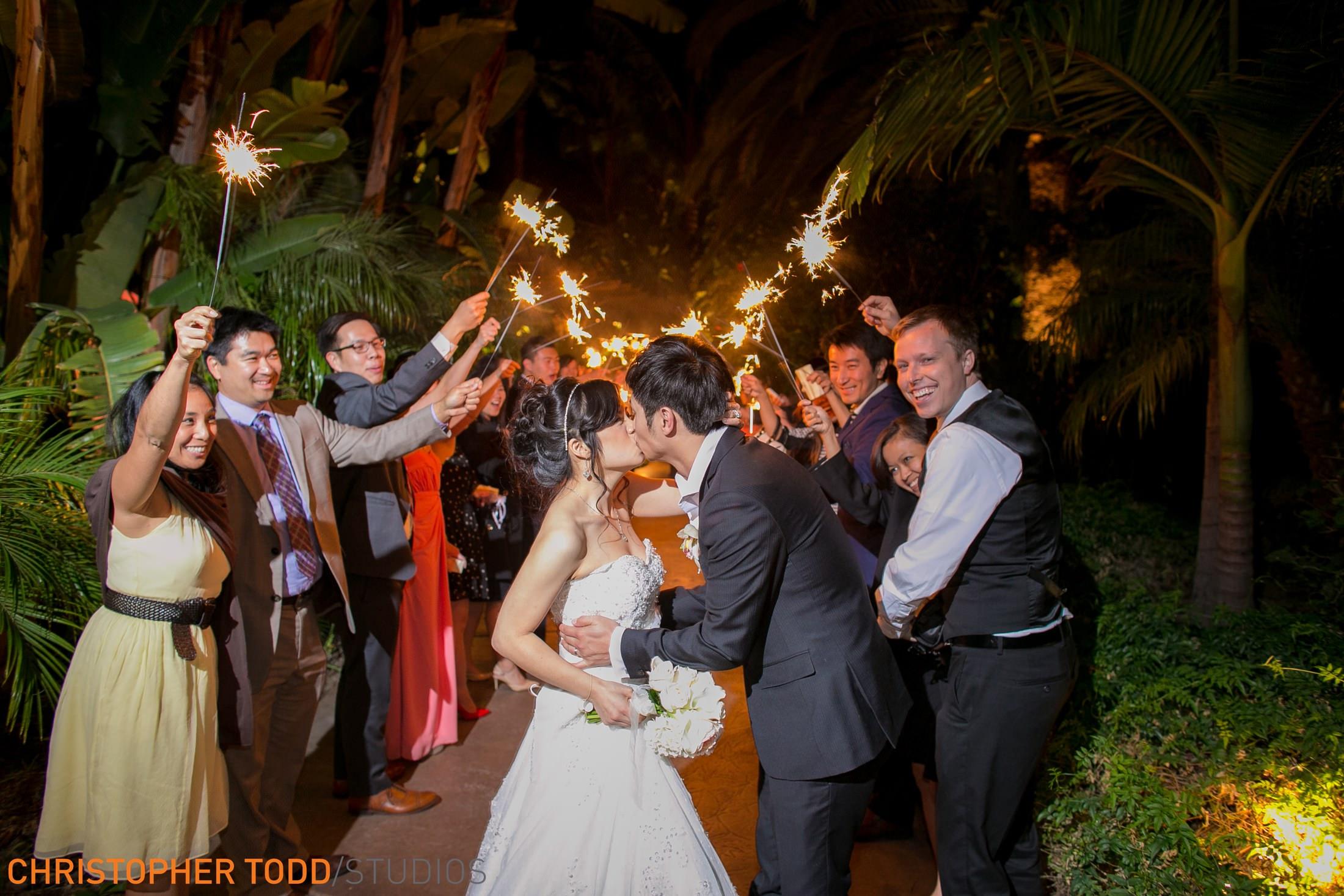 grand-tradition-wedding-photography-fallbrook-photos-charlotte-bing-797
