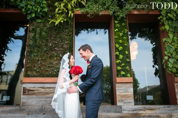hotel-seven4one-laguna-beach-wedding-photography007