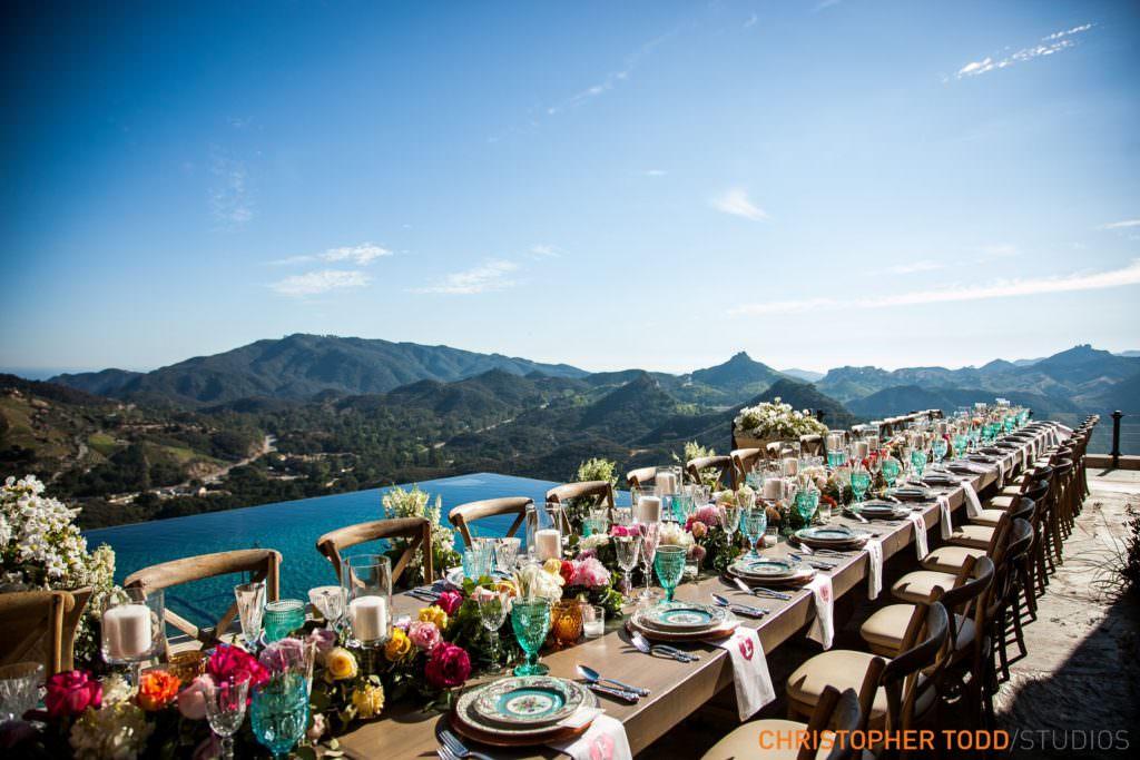 malibu-rocky-oaks-wedding-venue
