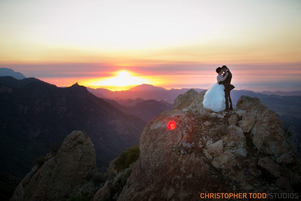 malibu-rocky-oaks-wedding-photographer