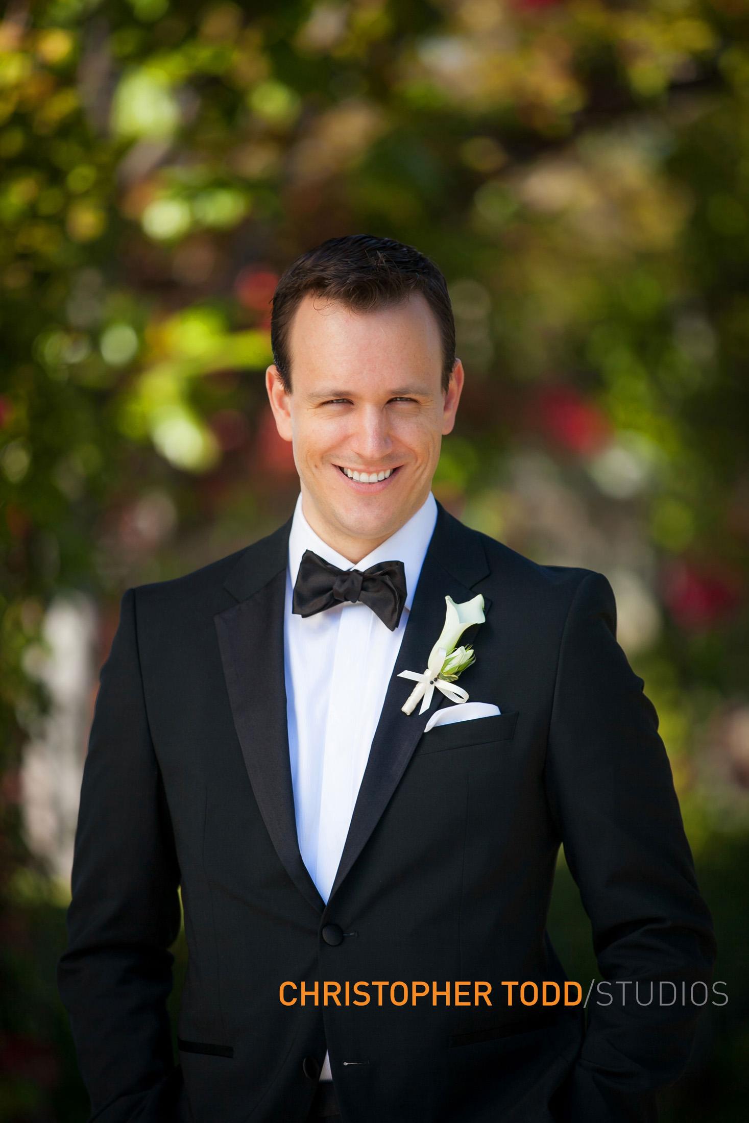 best-photo-grooms-orange-county