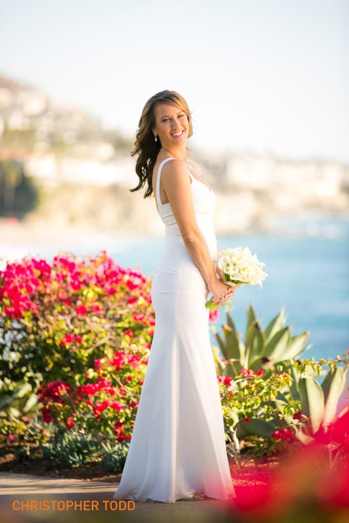 Bride-Montage-Laguna-Beach