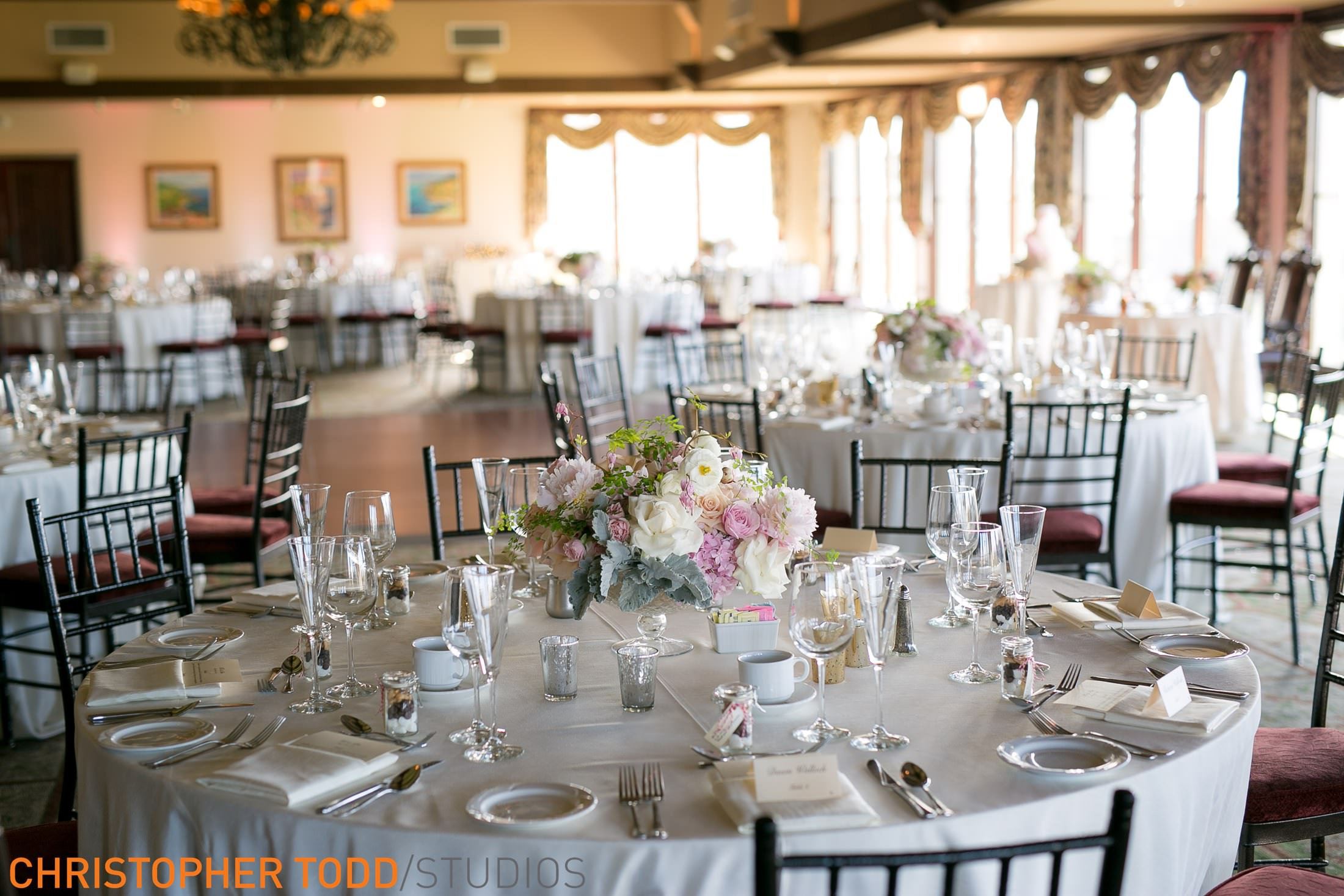 palos-verdes-golf-club-wedding-photographer