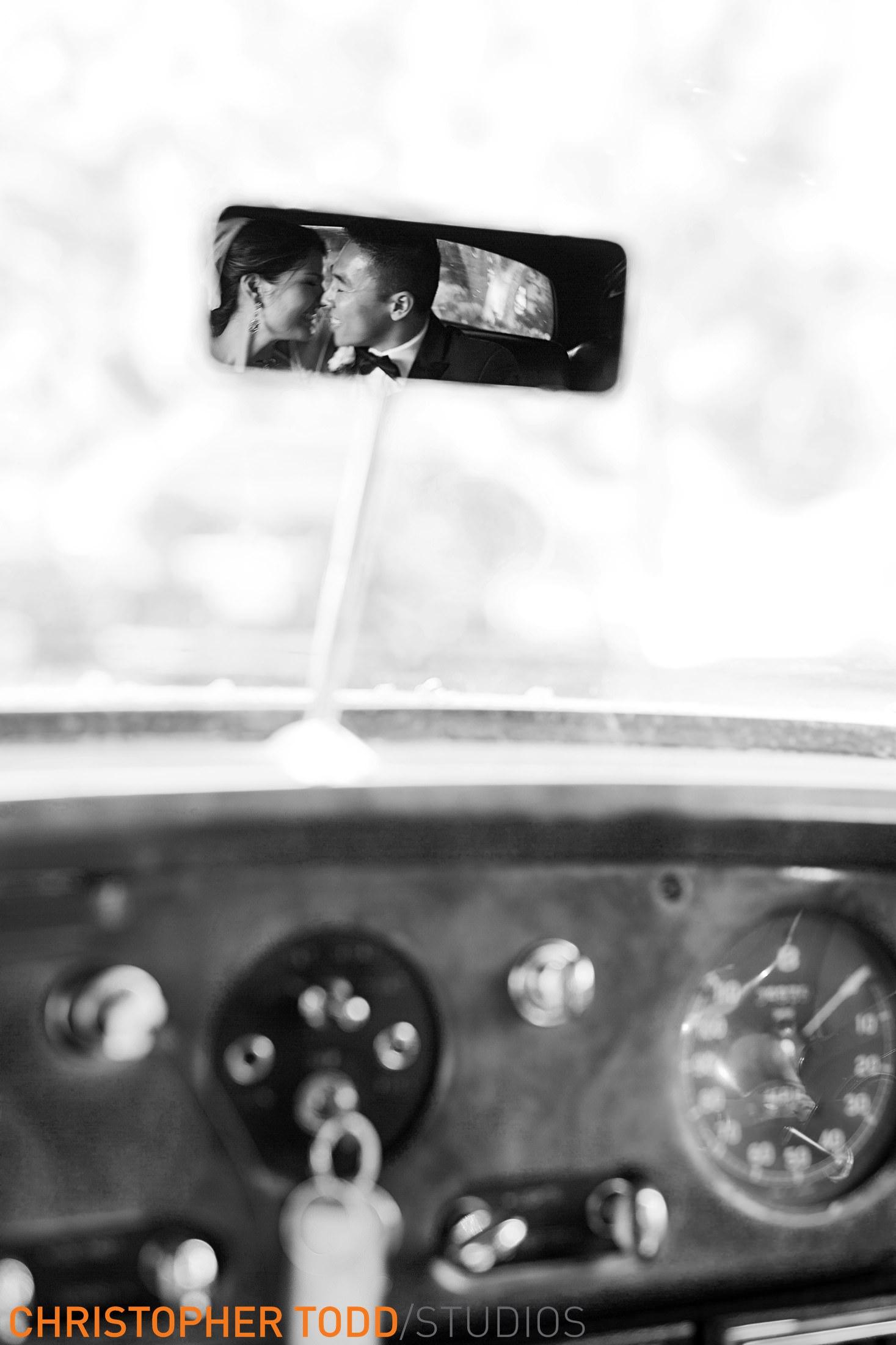 palos-verdes-wedding-photographer