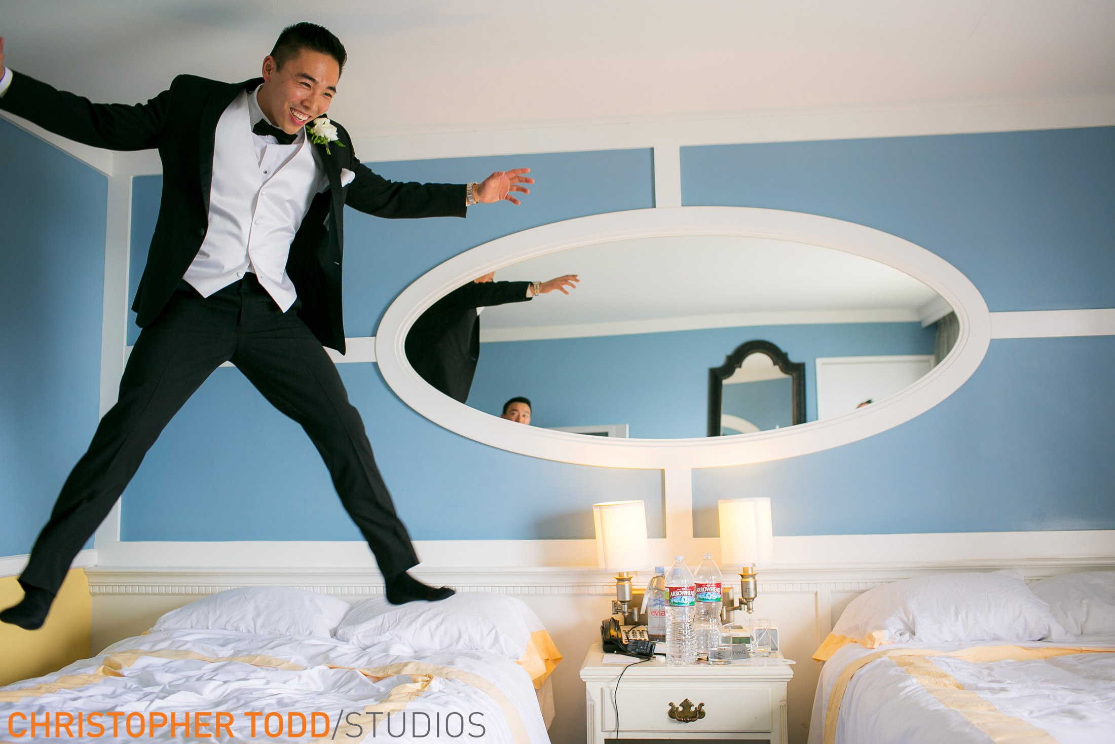 wedding-photographer-portofino-hotel