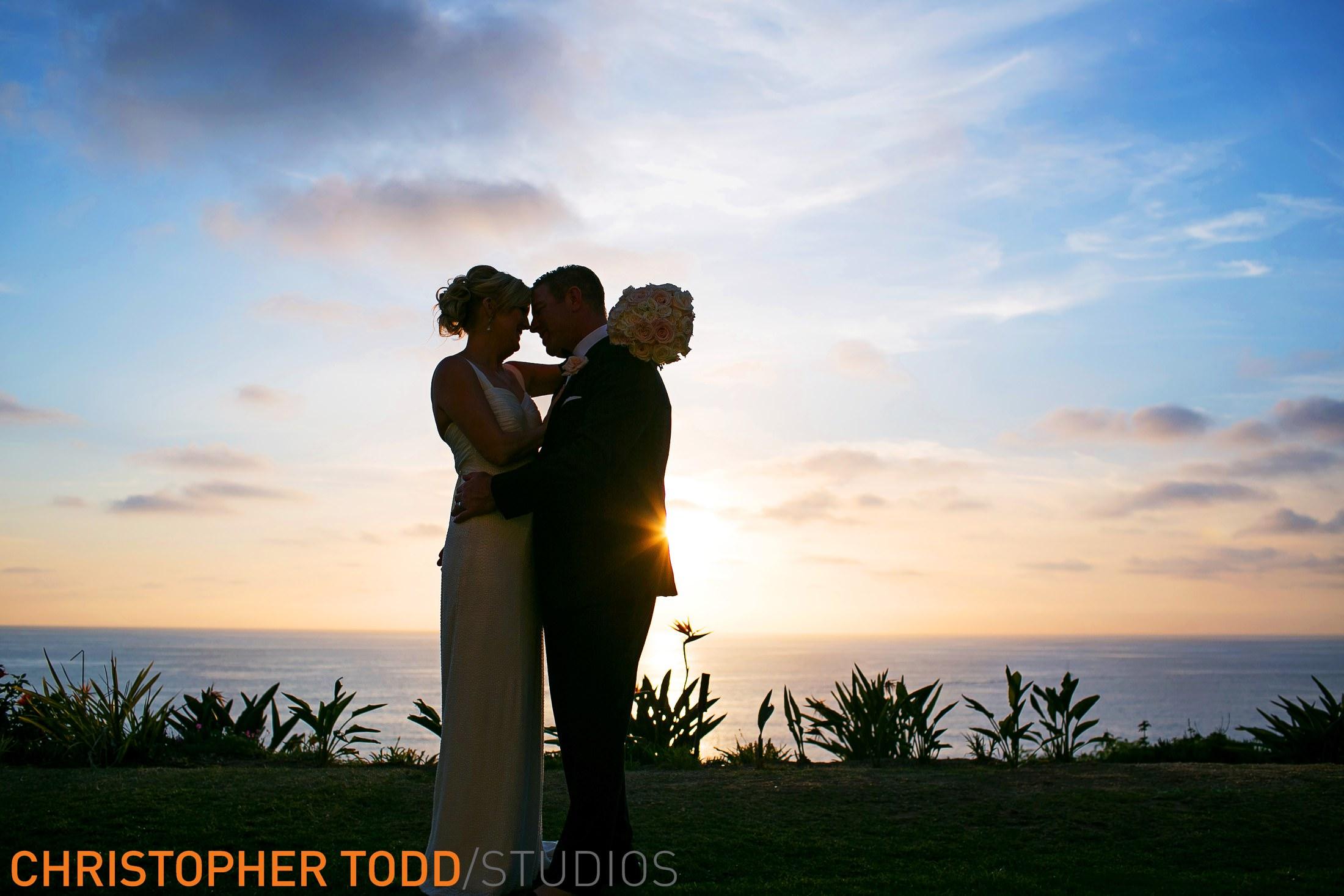 ritz-laguna-niguel-wedding-photos-dana-point-424