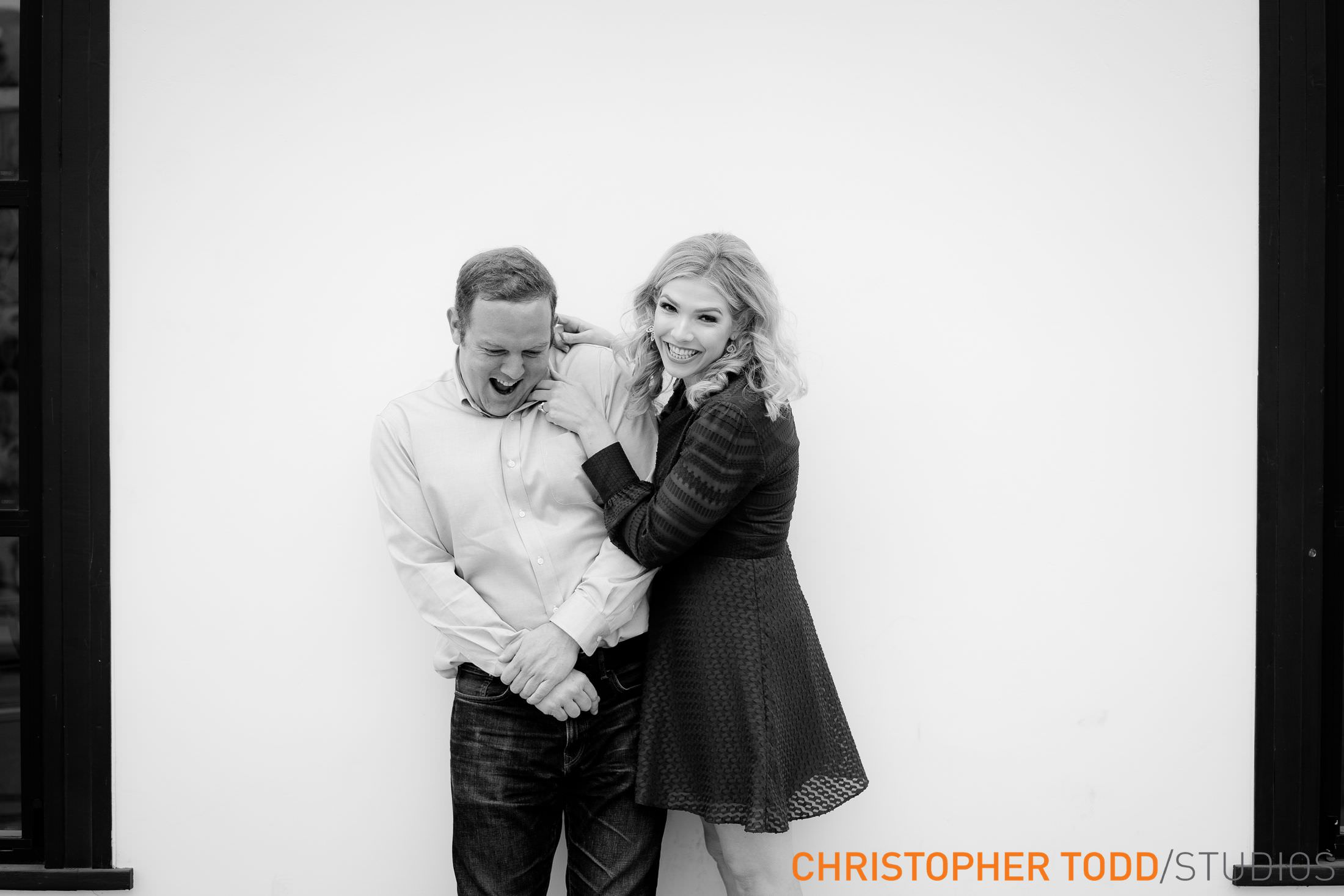 best-los-angeles-engagement-sessions