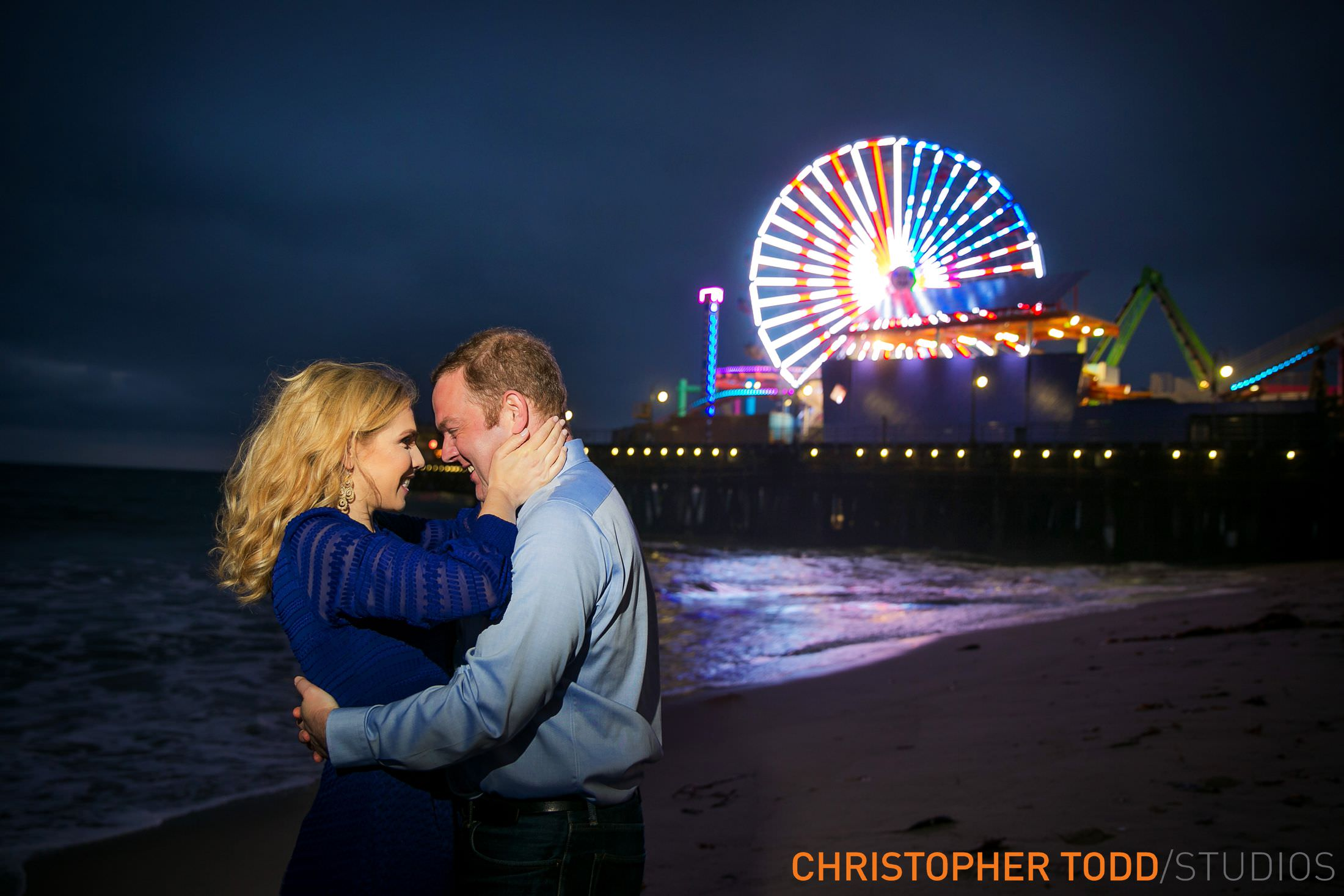 best-engagement-sessions-los-angeles