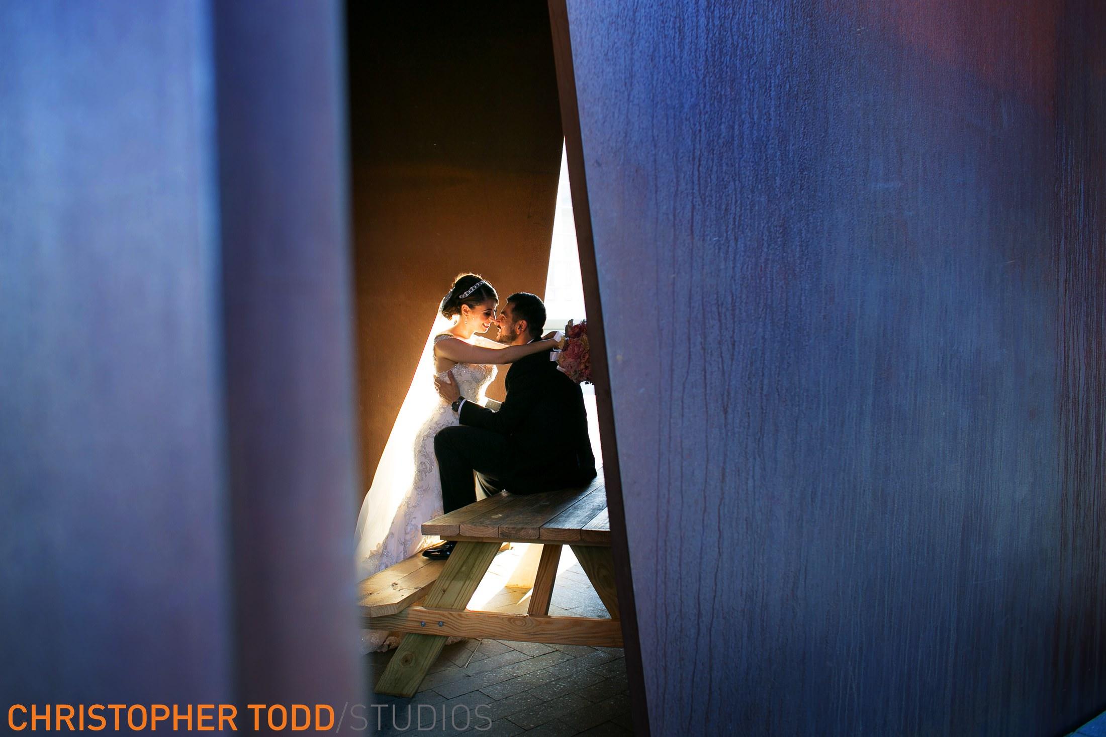 segerstrom-center-for-the-arts-orange-county-wedding-photographers