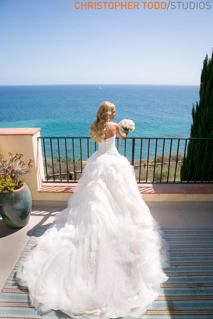 bride-terranea-resort-photos
