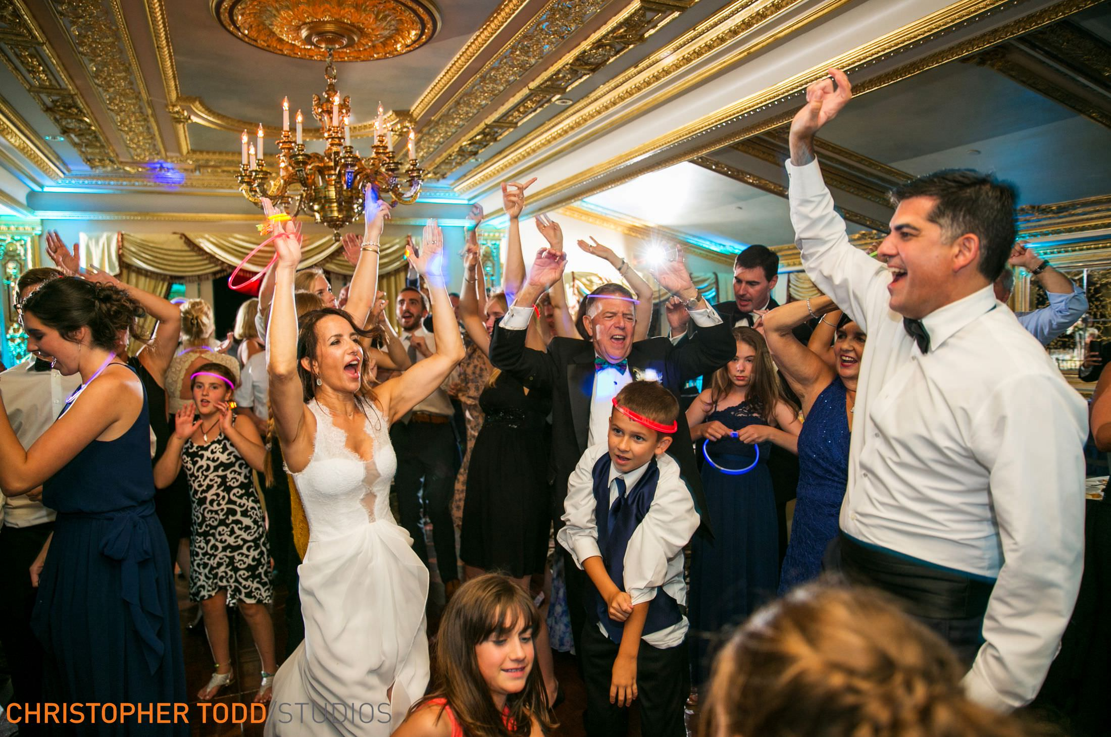 trump-national-ballroom-reception-photographer