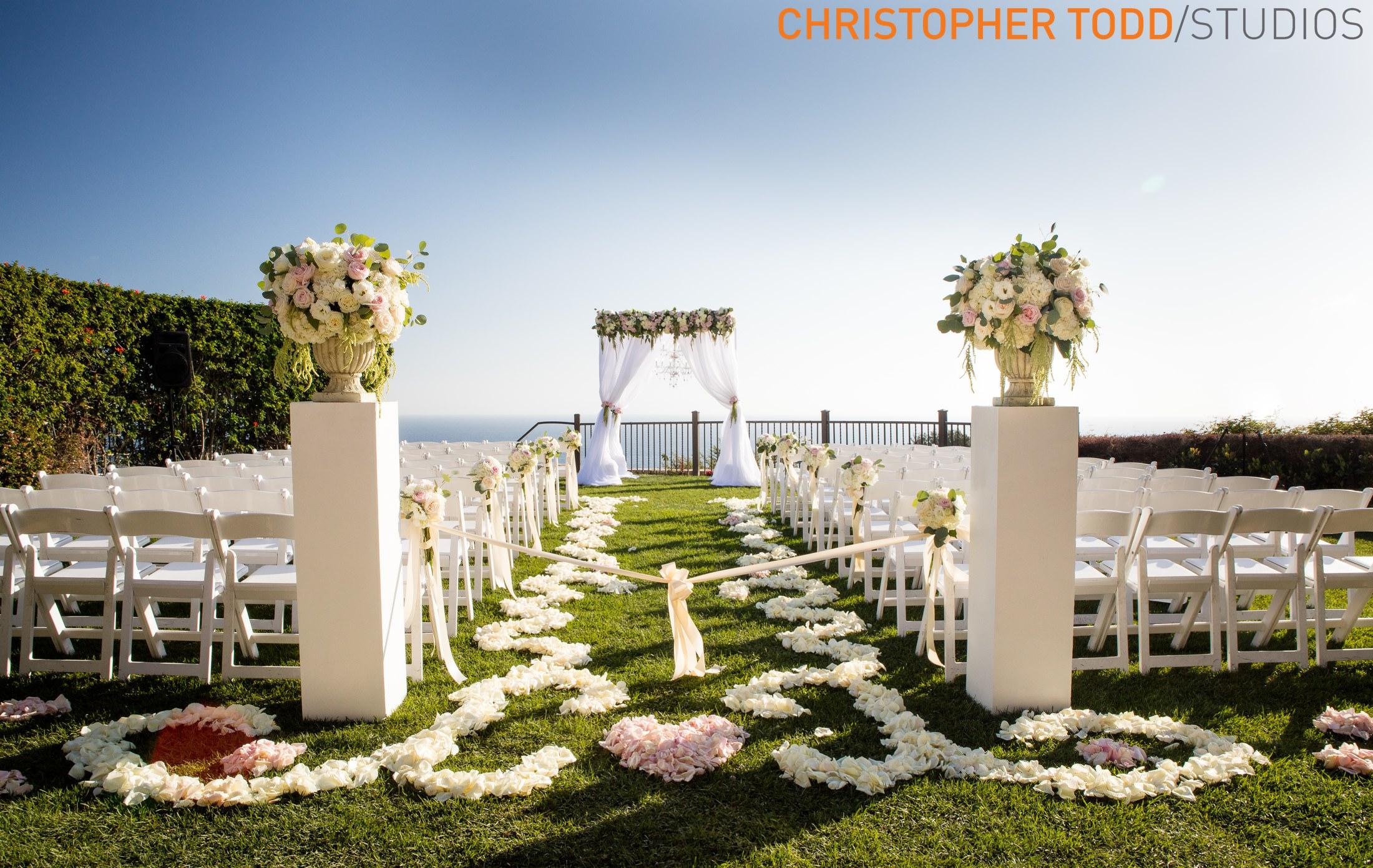 trump-national-wedding-photography-clay-jenn-352