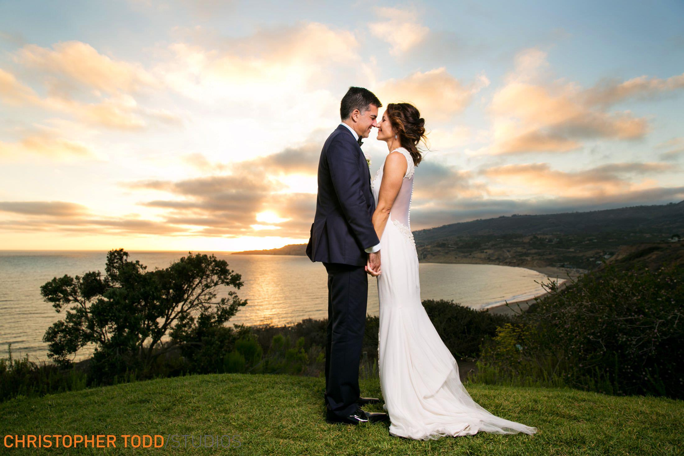 top-wedding-photographer-palos-verdes