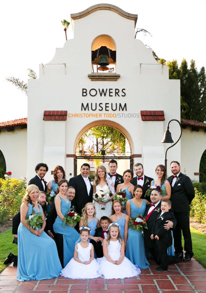 wedding-photo-bowers-musem