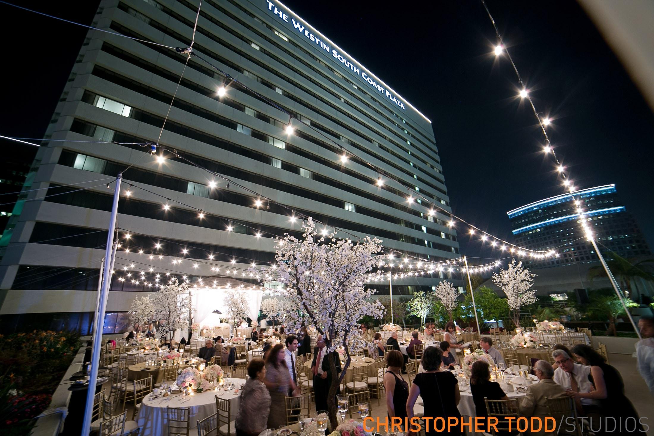 westin-south-coast-plaza-wedding-photos-1