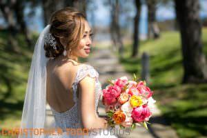 laguna-cliffs-marriott-wedding-portraits