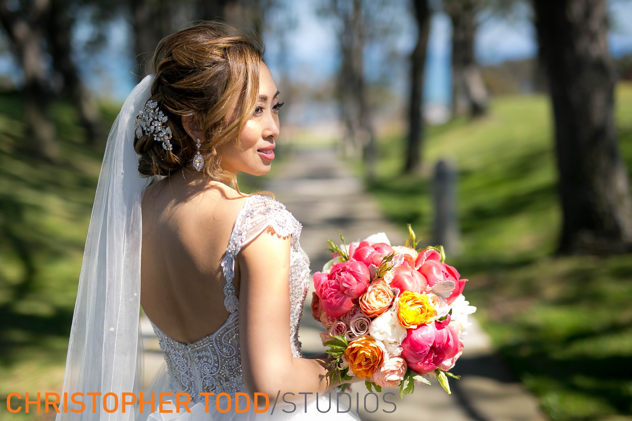 laguna-cliffs-marriott-wedding-portraits