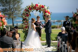 laguna-cliffs-resort-wedding-photographer