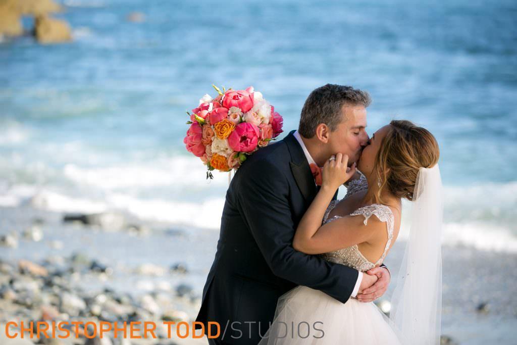 laguna-cliffs-resort-bridal-photos