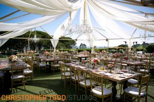 laguna-cliffs-resort-reception-photos