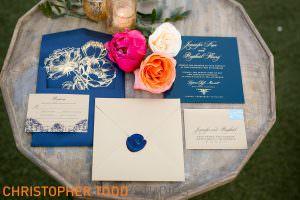 laguna-cliffs-wedding-photography
