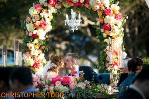 laguna-cliffs-marriott-best-wedding-photographer
