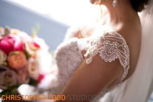 laguna-cliffs-wedding-photographer