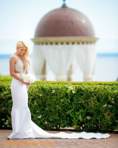 pelican-hill-photographer-wedding-ceremony