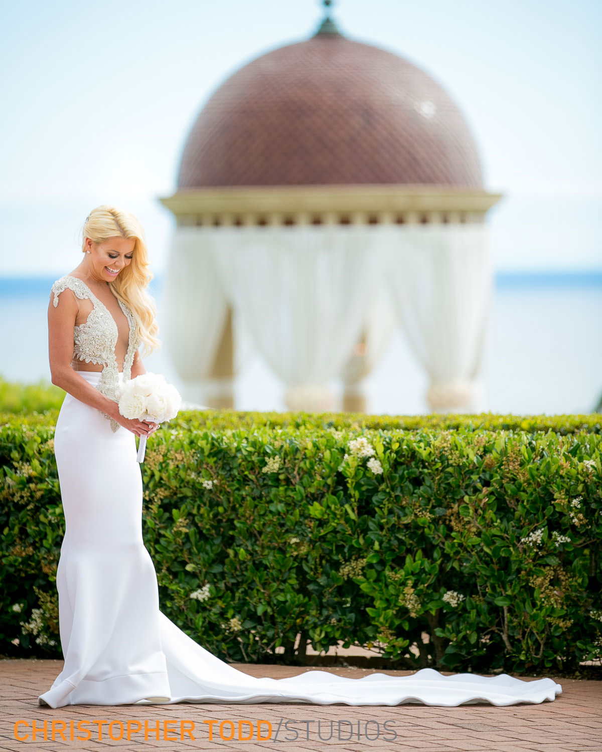 pelican-hill-photographer-wedding-ceremony