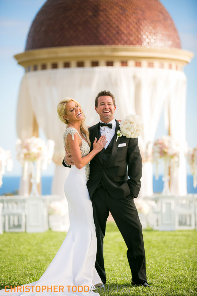 pelican-hill-wedding-photo
