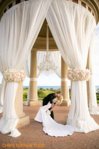 pelican-hill-resort-wedding-photographers