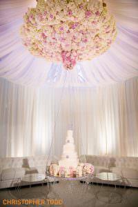 pelican-hill-wedding-reception