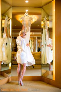 pelican-hill-best-wedding-photos