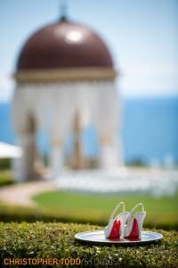 pelican-hill-photography