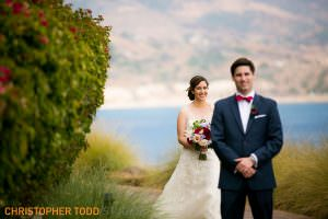 terranea-resort-best-wedding-photographer
