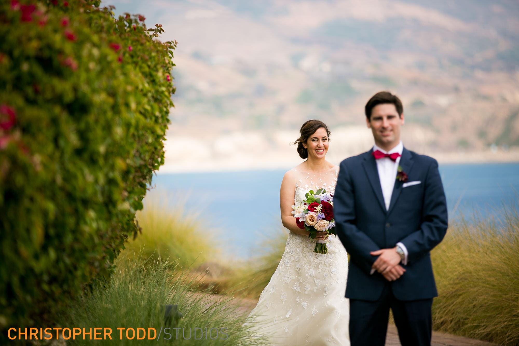 terranea-resort-best-wedding-photographer