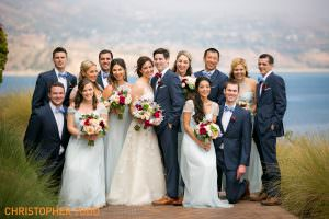 terranea-resort-best-wedding-photography