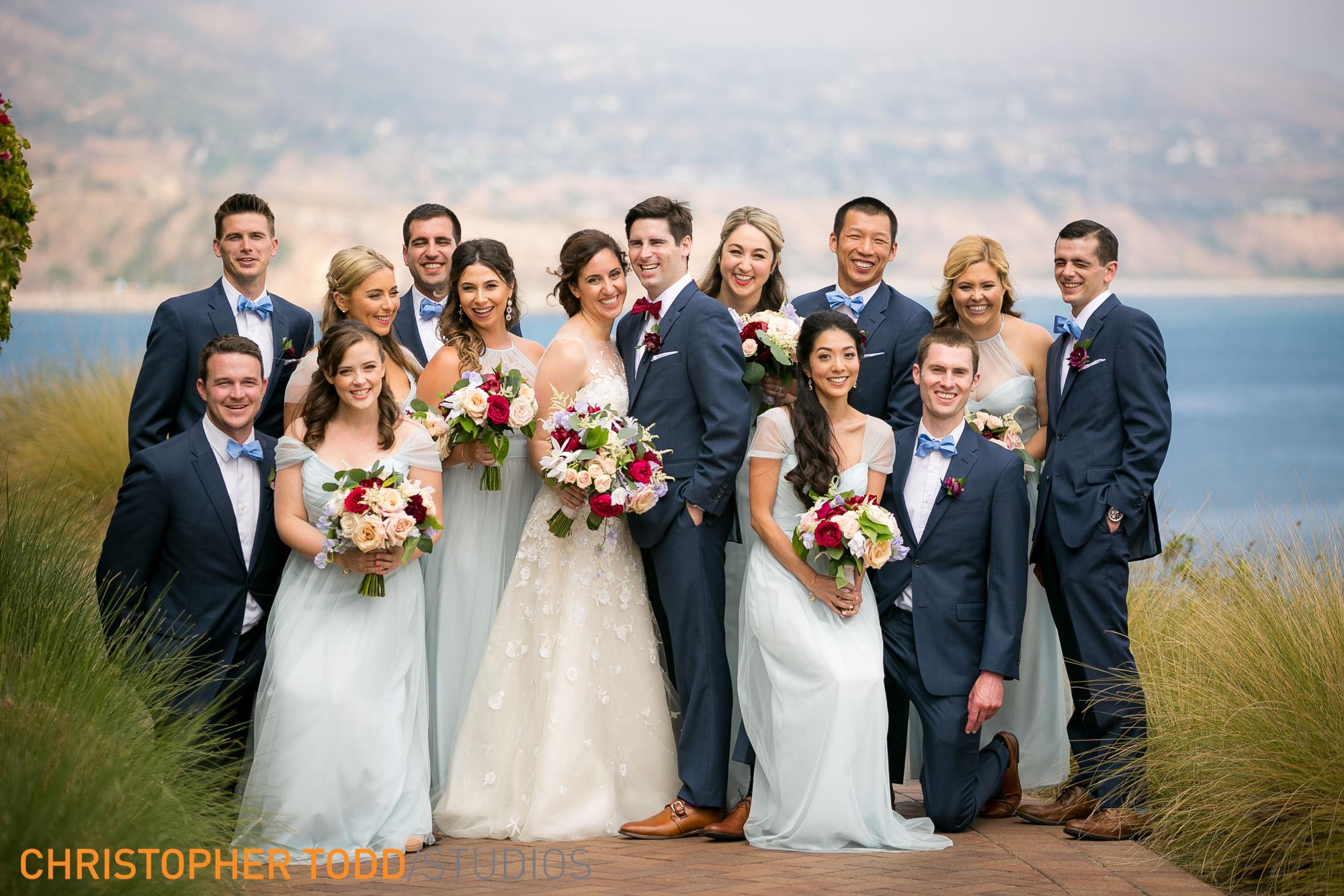 terranea-resort-best-wedding-photography