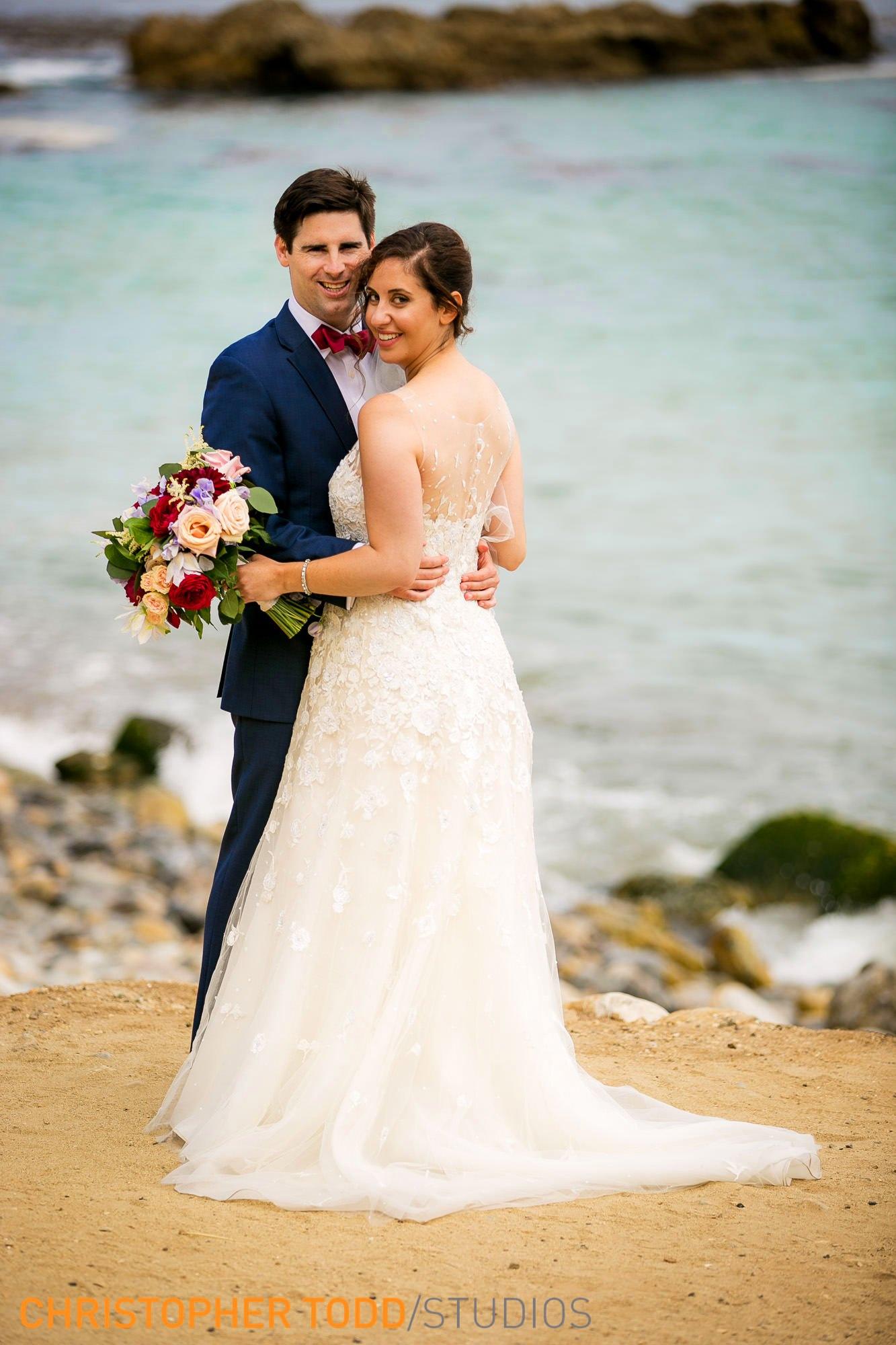 terranea-resort-wedding-photographer