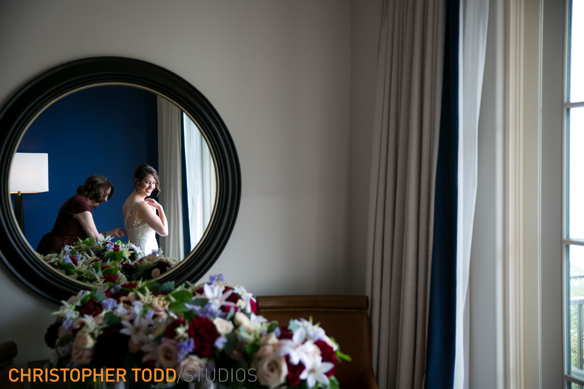 terranea-resort-wedding-photography