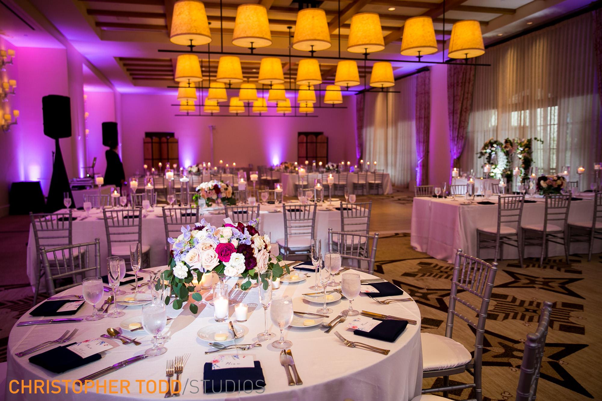 terranea-resort-catalina-room-reception
