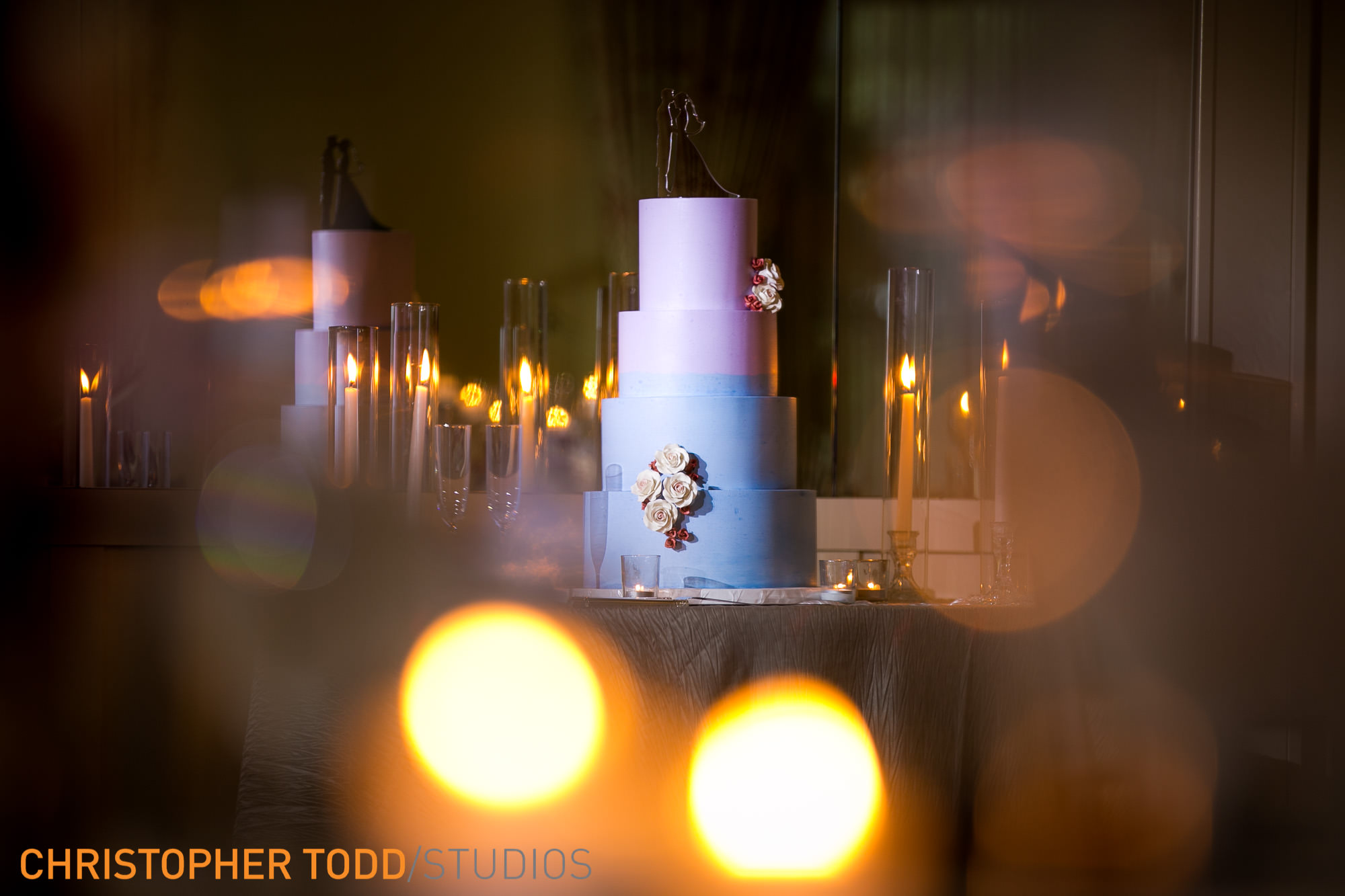 terranea-resort-wedding-cake-photo