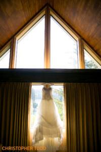 Lake Arrowhead wedding photographer
