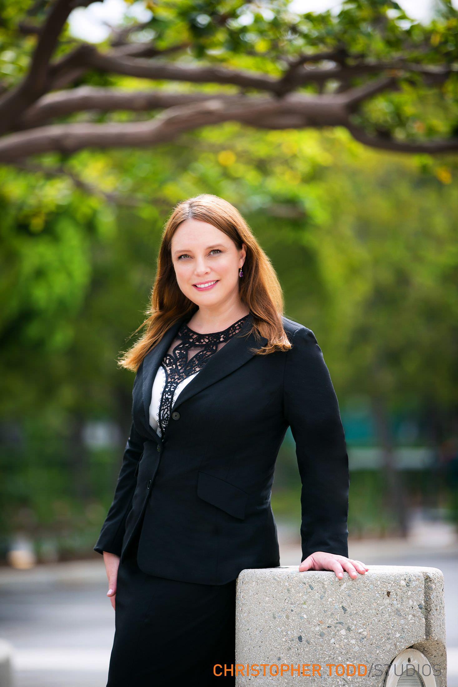 professional-business-portrait-irvine-photographer