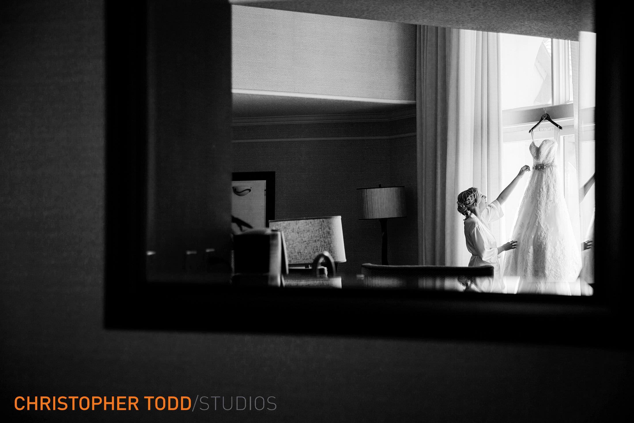 Hyatt-Huntington-Beach-wedding-photography