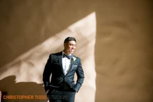 Hyatt-Huntington-Beach-best-wedding-photos